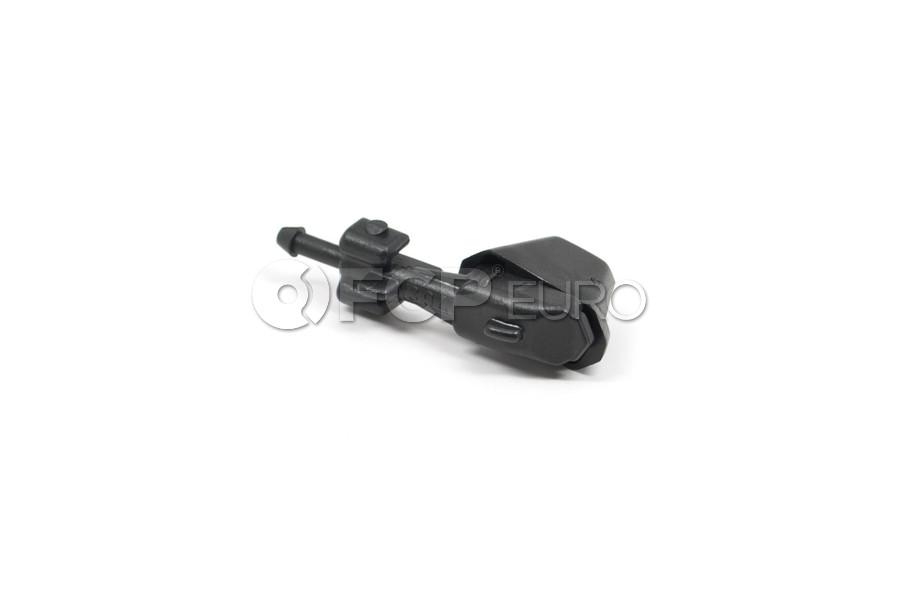 Volvo Headlight Washer Nozzle - Genuine Volvo 9190242
