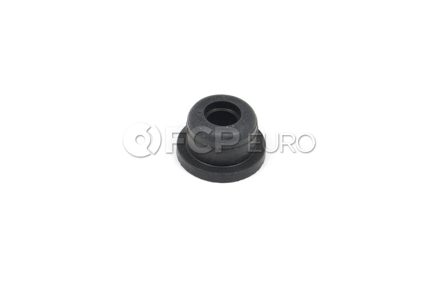 Volvo Headlight Washer Fluid Pump Grommet/ Seal - Genuine Volvo 8659540