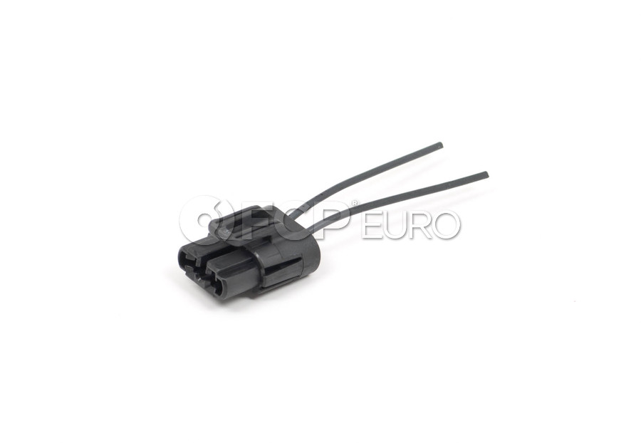 Volvo Headlight Wiring Harness - Genuine Volvo 31299732 | FCP Euro | Volvo Headlight Wiring Harness |  | FCP Euro