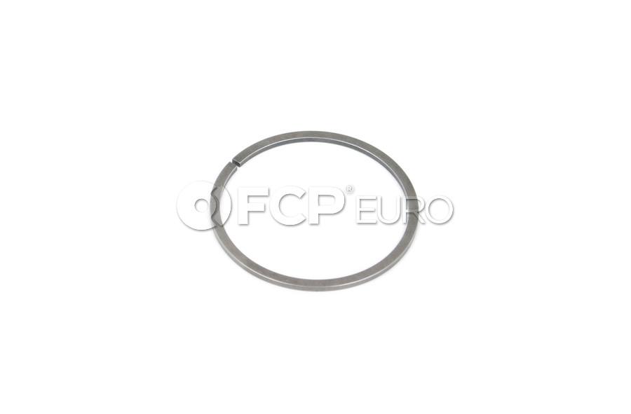 Volvo Camshaft Sealing Ring - Genuine Volvo 1275365