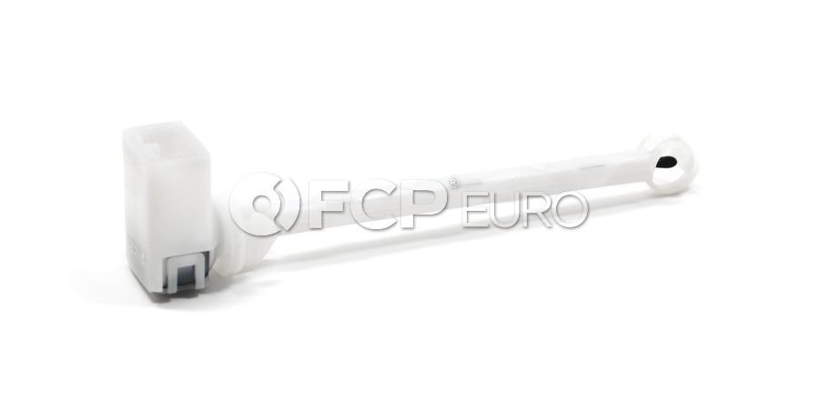 Volvo A/C Evaporator Temp Sensor - Genuine Volvo 30665118