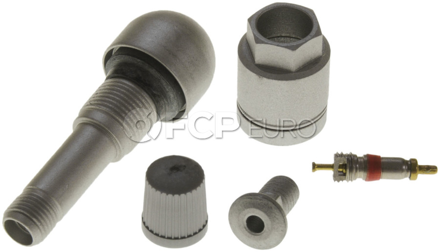 Mercedes TPMS Sensor Component Kit - VDO SE54540