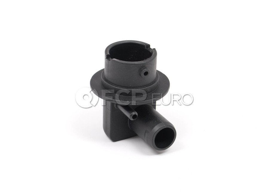 Volvo Flame Trap Nipple - Pro Parts Sweden 9135060