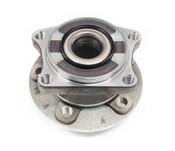 Volvo Wheel Hub Assembly - SKF 31201011