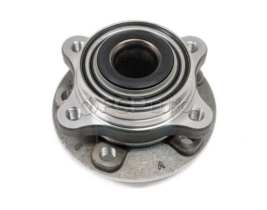 Volvo Wheel Hub Assembly - SKF 30639875