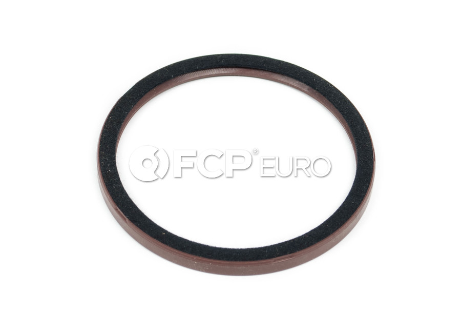 Volvo Crankshaft Seal - Elring 31480636