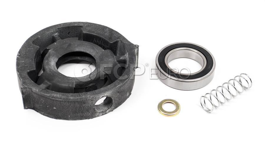 Volvo Driveshaft Support Kit - 1221635K