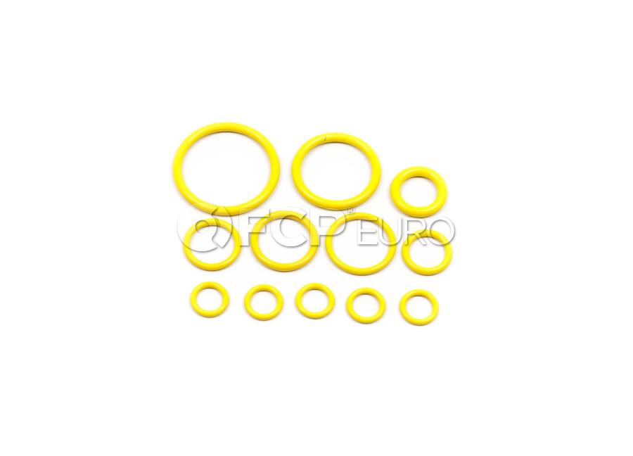 Volvo A/C Oring Kit - Santech MT2670