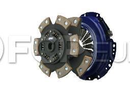 Audi VW Clutch Kit - Spec SA863