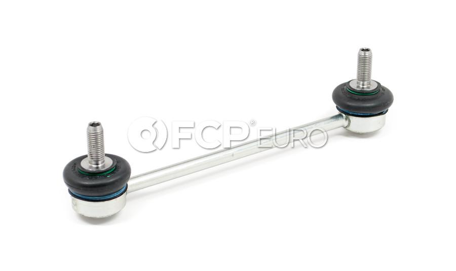 Volvo Sway Bar Link - Lemfoerder 30884358