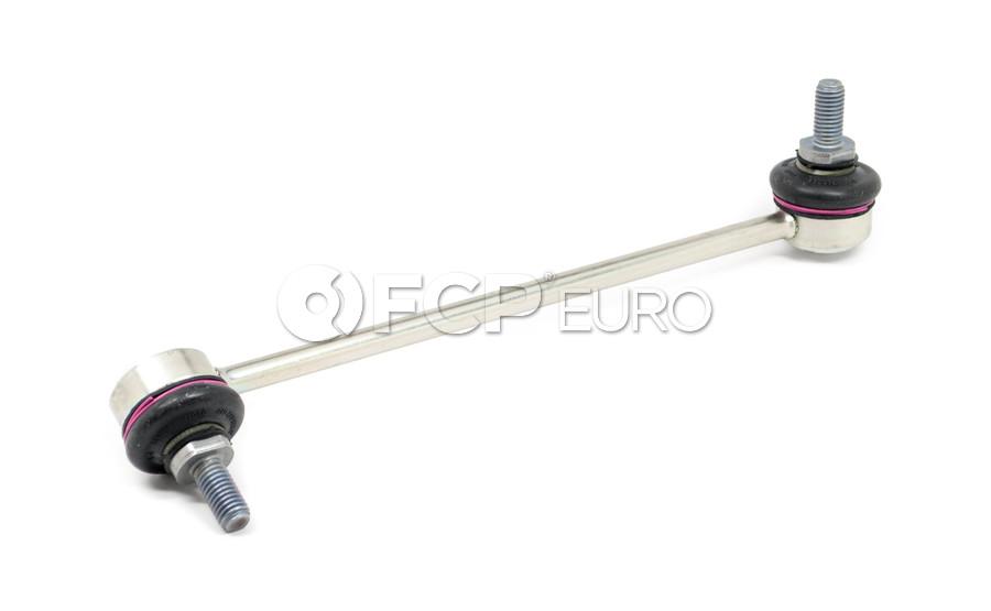 Volvo Stabilizer Sway Bar Link - Lemforder 272991
