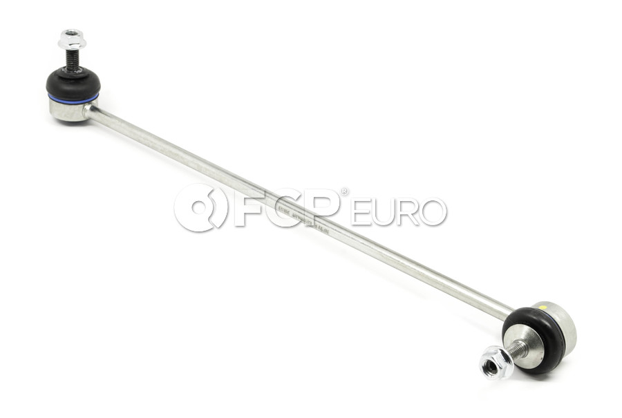 BMW Sway Bar Link - Meyle HD 31306781545