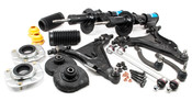 Volvo Suspension Kit -Sachs KIT-522037