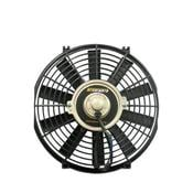Mishimoto Slim Electric Fan - MMFAN-12