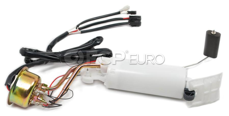 Volvo Fuel Pump Assembly - Genuine Volvo 9470674