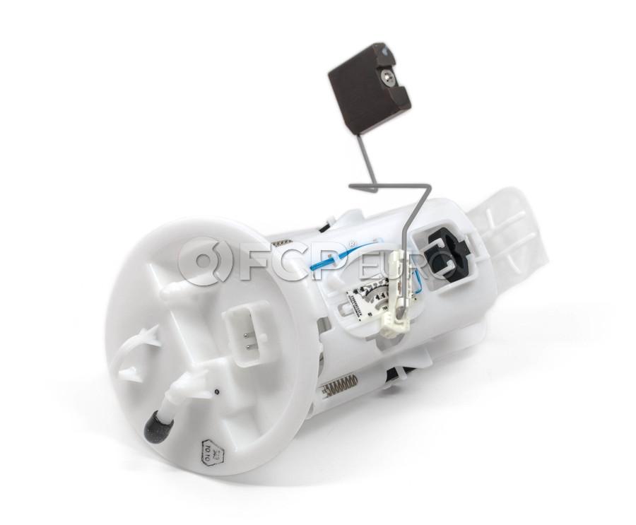 BMW Fuel Pump and Sender Assembly - VDO 16146766942