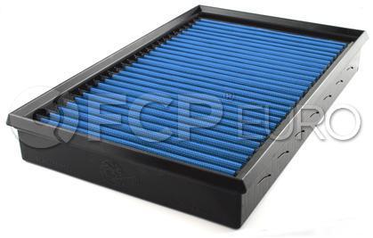 BMW Magnum FLOW Pro DRY S Air Filter - aFe 31-10144