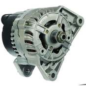 BMW Alternator - Bosch AL0748X