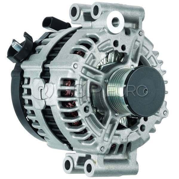 BMW Alternator 150 Amp - Bosch AL0839X
