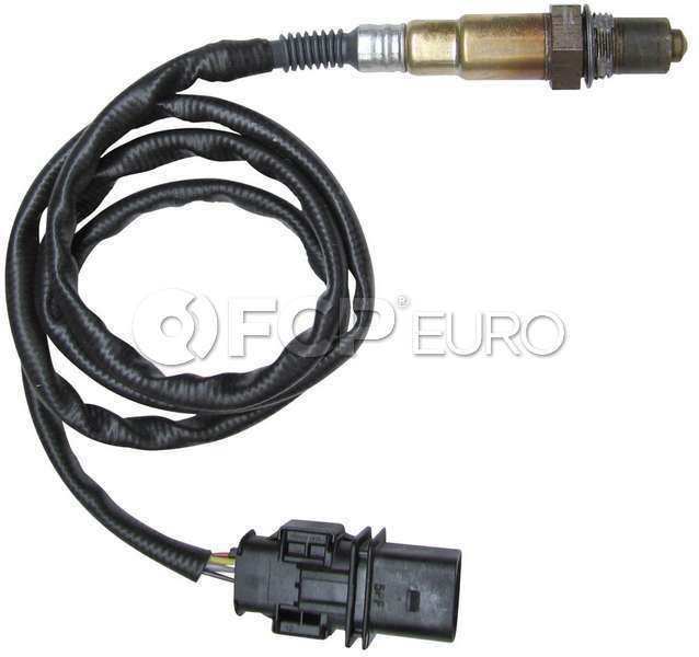 BMW Oxygen Sensor - Bosch 17091