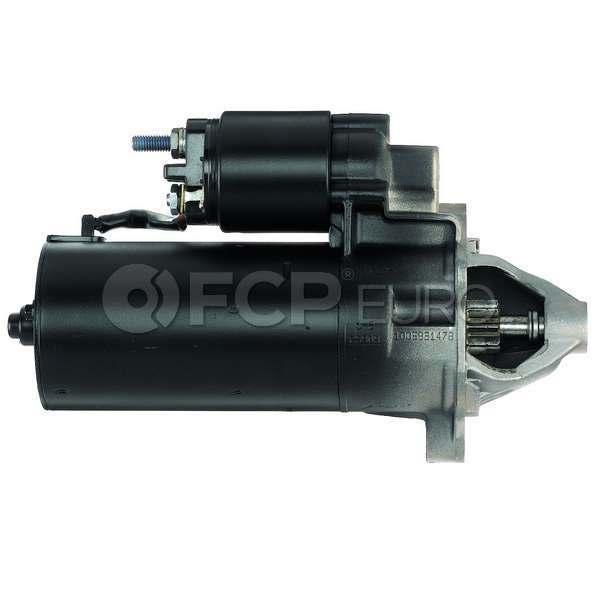 VW Starter Motor - Bosch 068911024GX