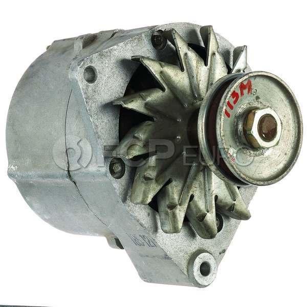 VW Alternator - Bosch AL113M