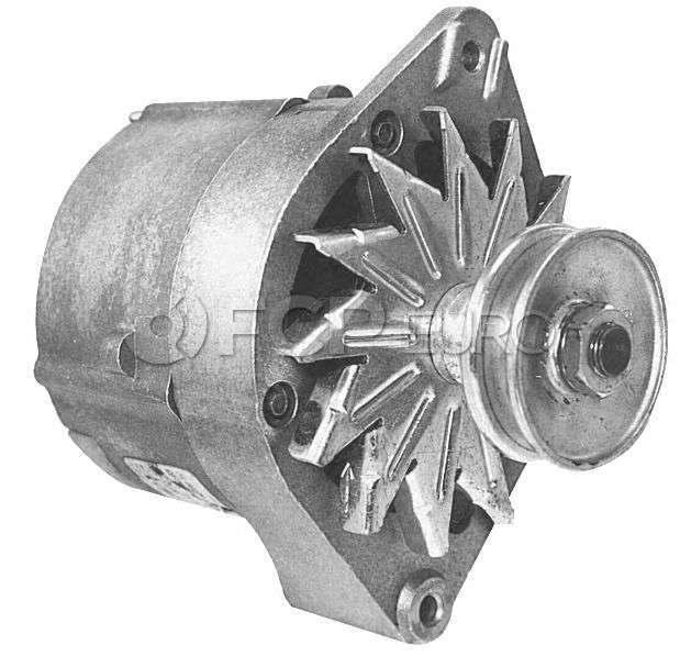 VW Alternator - Bosch AL26M