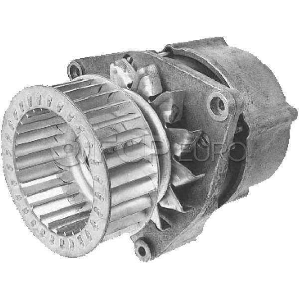VW Alternator - Bosch AL114X