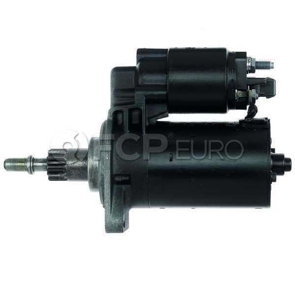 VW Starter Motor - Bosch SR0403X