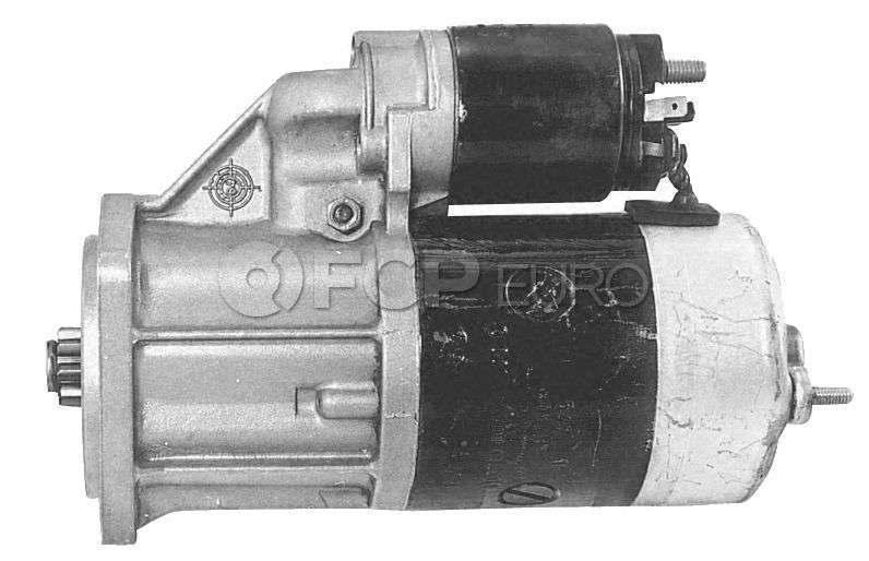 VW Starter Motor - Bosch 0278911023X
