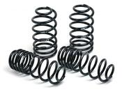BMW Lowering Springs - H&R 50404
