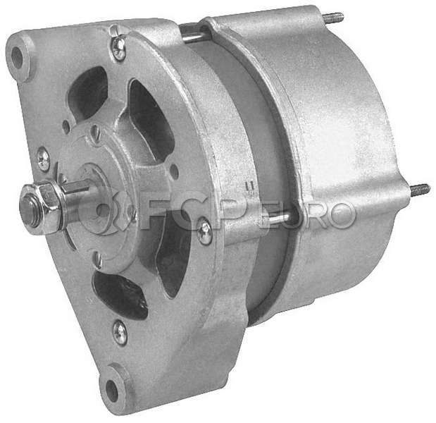 Mercedes Alternator (74 AMP) - Bosch 0051547402