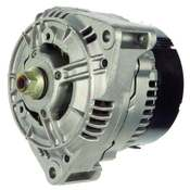 Mercedes Alternator (115 AMP) - Bosch 0100544002