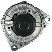 Mercedes Alternator (115 AMP) - Bosch 0101549402