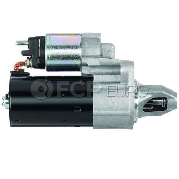 Mercedes Starter Motor - Bosch F00E100232