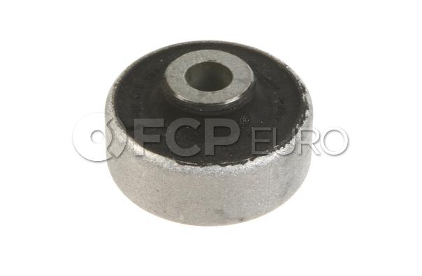 Fuel Injection Plenum Gasket Set Fel-Pro MS 94429