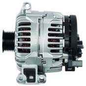 Mini Alternator - Bosch AL0881X