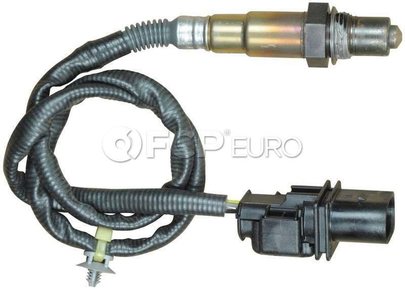 Bosch 17112 Oxygen Sensor