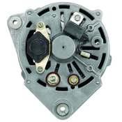 Porsche Alternator - Bosch AL29X