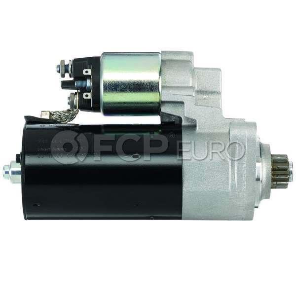 Porsche Starter Motor - Bosch 94860410600