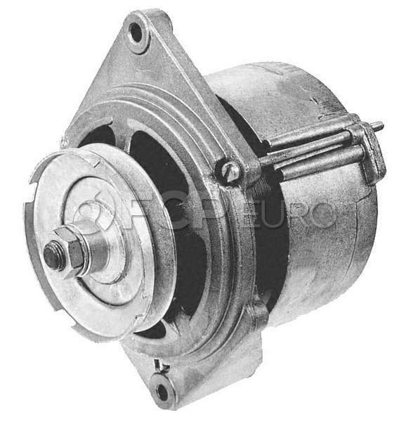 Porsche VW Alternator 55 AMP - Bosch 021903023FX