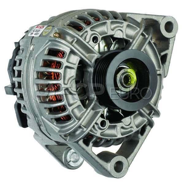 Saab Alternator - Bosch 5246905