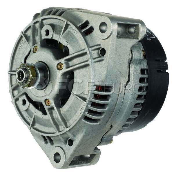 Saab Alternator - Bosch 4734026
