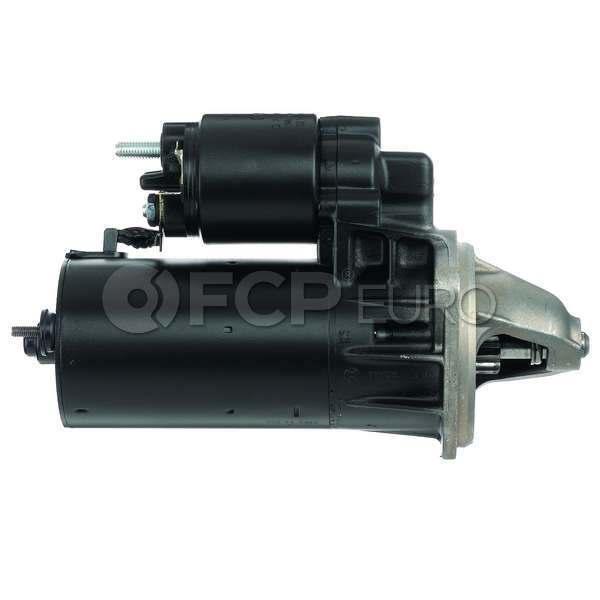 Saab Starter Motor - Bosch 93184934
