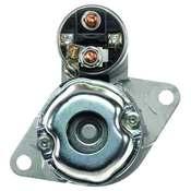 Saab Starter Motor - Bosch 233000AA460