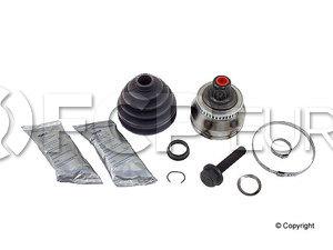 Audi VW CV Joint Kit - GKN 4D0498099