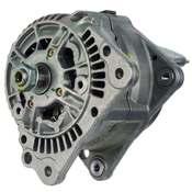 VW Alternator - Bosch AL0722X