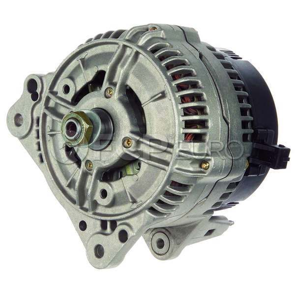 VW Alternator - Bosch AL0723X