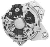 VW Alternator - Bosch AL173X
