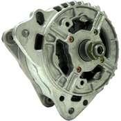 VW Alternator - Bosch AL0714X